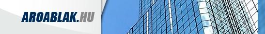 L:2010.08.02,lal,kapcs:Farkas R. Krisztina, Aro és Tsa Bt, ablak,  műanyagablak,nyílászárók; pvc nyílászárók, redőny;reluxa;  műanyagpárkány; biztonsági ajtó;fém biztonsági ajtó;fémajtó; rolók;  roletták;napellenző; napernyő;árnyékolás;árnyékolók, szúnyoghálók, Rehau;Aluplast;roto-nt; maco, aubi; brillant,Rehau Basic; Rehau BrillantRehau ThermoRehau Euro 70Ajtó; Nyílászáró;  Kilincs;5 kamrás,3 kamrás;21. ker. Budapest; Bejárati ajtó,