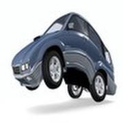 2010.02.23. Anett déldunán is Autószerelő autómentés futóműjavítás Zöldkártya