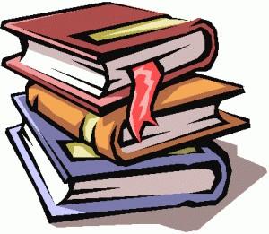 Bevallások készítése -Bérszámfejtés -Munkavállalókkal kapcsolatos nyilvántartások vezetése -Adatszolgáltatások -Elektronikus bevallás