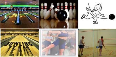 2010.09.22.Fallabda Bowling Fitness Aerobik Csepel FI-SU Fi-Su Szauna,turboszolárium Bowling edzés Fallabda oktatás