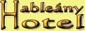 2010.04.20.Gyö,Szállás Hotel, Étterm Tisza Tiszató Csónaktúra, Kerékpártúra, ÖKOTÚRA, Üdülési csekk, Konferencia Rendezvény,