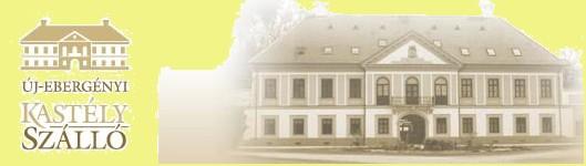 2010.03.27.Manu Új-Ebergényi Kastélyszálló - Molnár Attila Esküvők rendezvények Uszoda szauna Wellnes