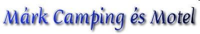 Márk Camping és Motel
