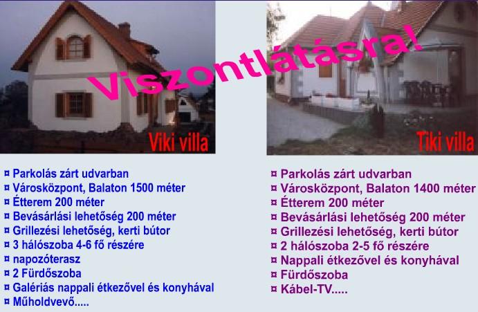 2010.06.09 Viki és Tiki